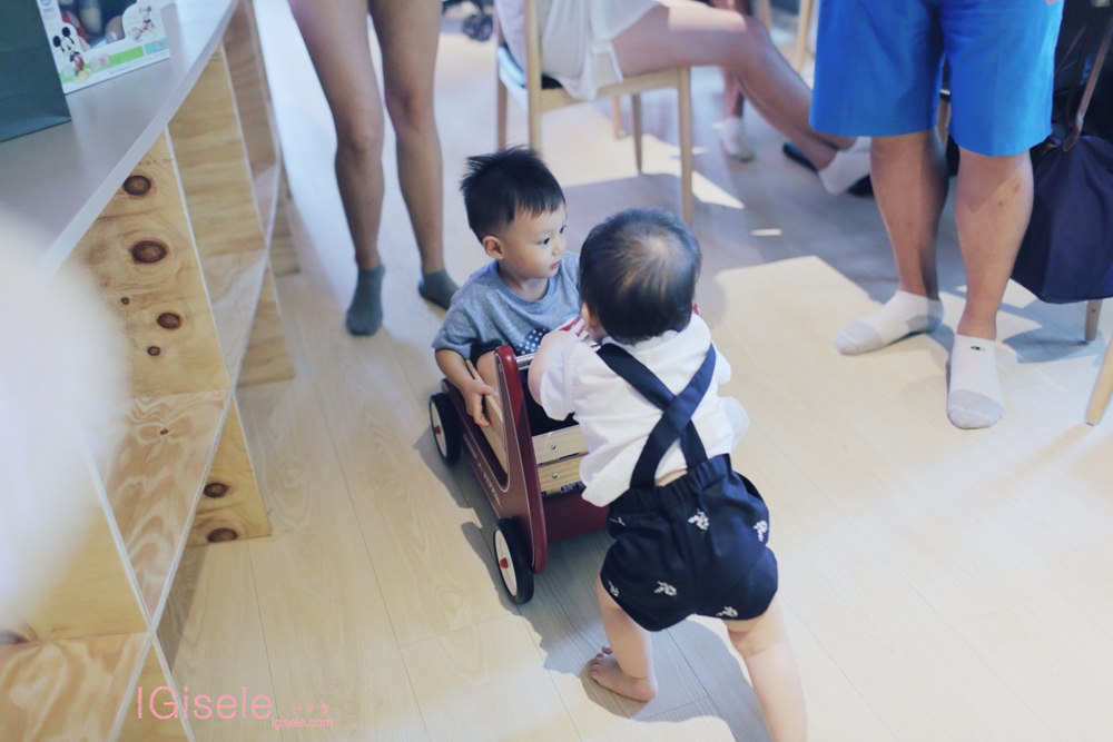 gibaby_0461