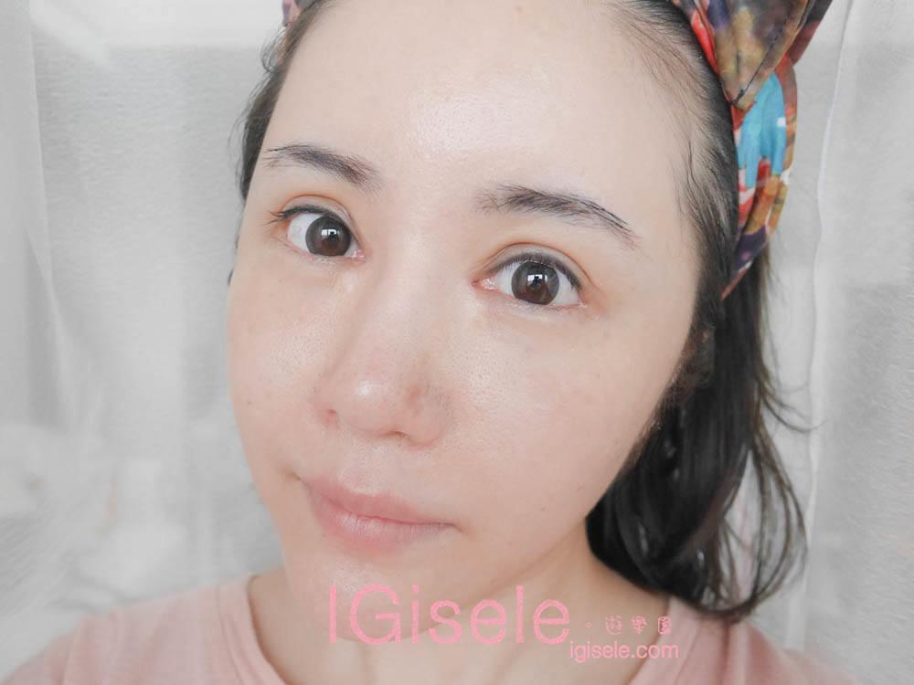 [保養] 卸妝像是保養,敏弱肌可以用簡化保養一步驟,無香料色素來自波蘭的DERMEDIC 優舒保濕基礎保養系列 ...