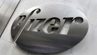 Ludopathy, hyper-sexuality and dismissal because of the drug: Pfizer forced to pay maxi-compensation