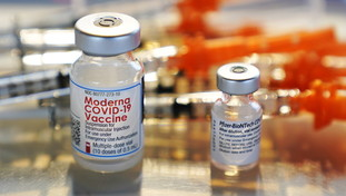 The CTS imitates the UK: here is the new strategy on the second dose of the vaccine