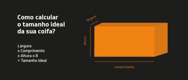 Coifa-Calculador-Tamanho-Ideal