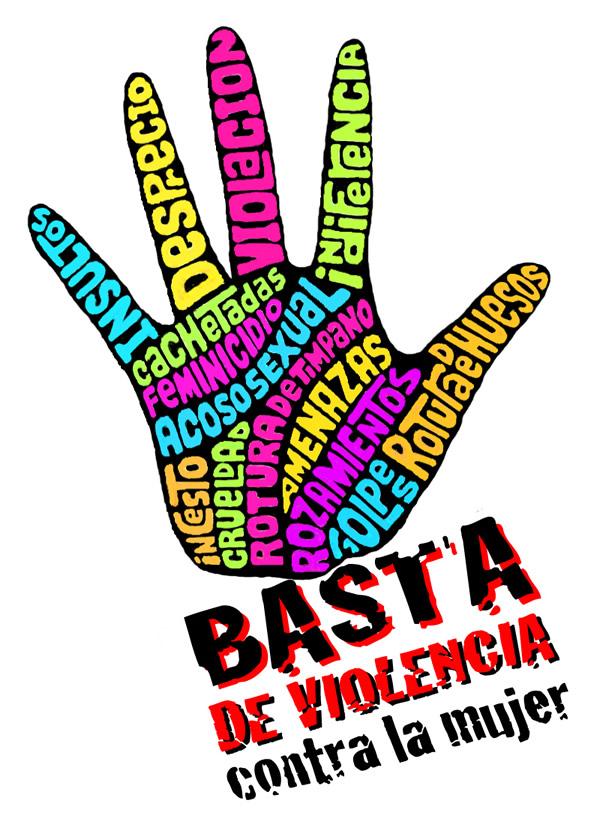 https://i0.wp.com/img.imagenescool.com/ic/dia-de-la-eliminacion-de-violencia-contra-la-mujer/dia-de-la-eliminacion-de-violencia-contra-la-mujer_005.jpg