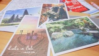 峇里島|行前注意事項。去海島國家旅行要注意的10件事情(含機票/簽證/天氣/行李)