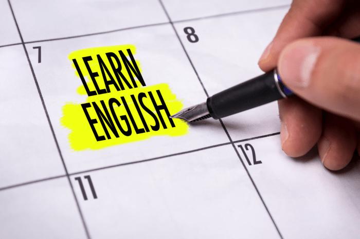 英文學習|Native Camp線上英語平台使用心得分享,月費制吃到飽好划算