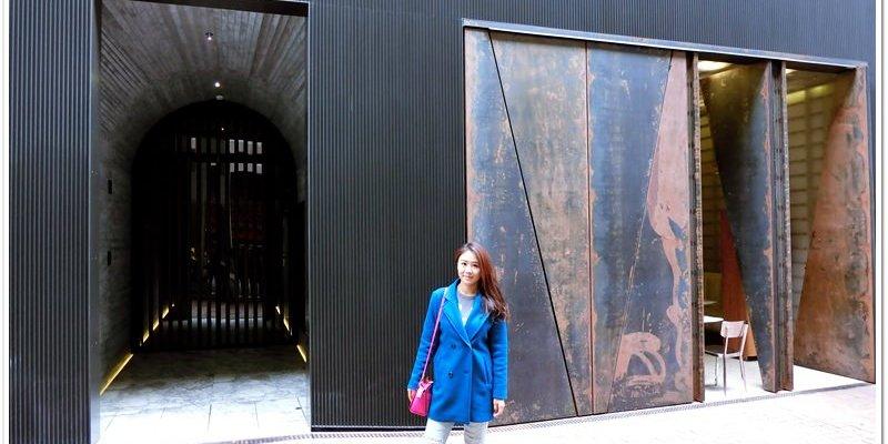 香港住宿推薦 天后站 極具現代感的精品設計酒店TUVE Hotel,銅鑼灣下一站