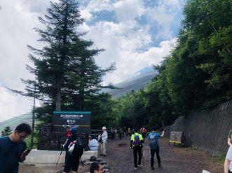 富士山_180827_0032