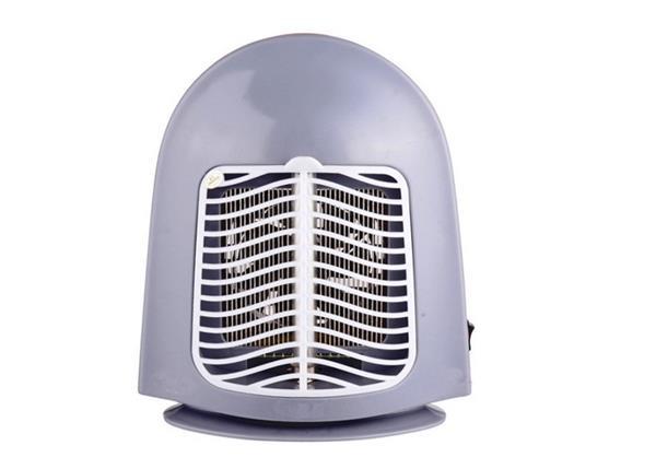 滅蚊燈哪種好 滅蚊燈產品推薦 - 愛我窩