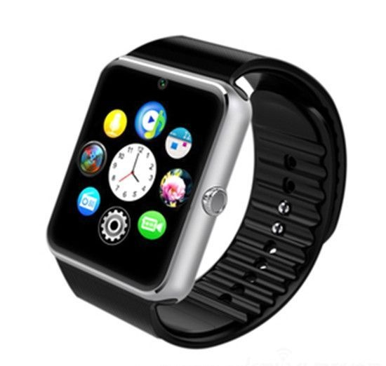 小米智能手錶怎麼與手機配對 - 愛我窩