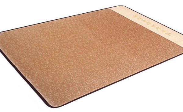 保健床墊種類有哪些 保健床墊種類介紹 - 愛我窩
