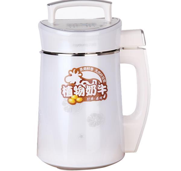 九陽豆漿機哪個型號好用 九陽豆漿機產品推薦 - 愛我窩
