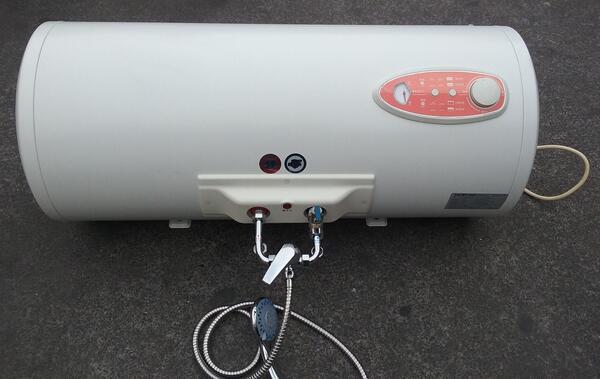 熱水器電磁閥價格 熱水器電磁閥怎麼修 - 愛我窩