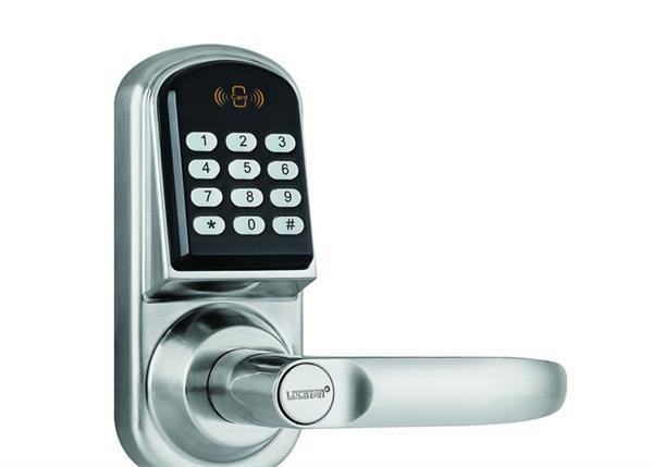 防盜門密碼鎖怎麼改密碼 密碼鎖有什麼優點 - 愛我窩