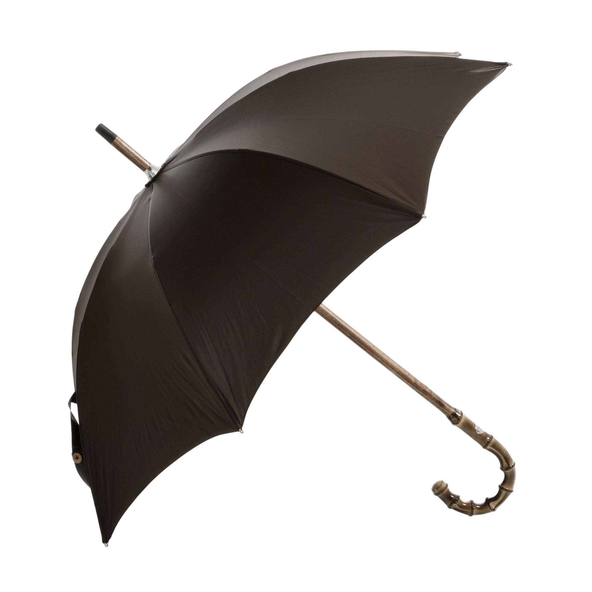生活小常識:坐飛機能帶雨傘嗎 折疊傘長柄傘各有規定 - 愛我窩