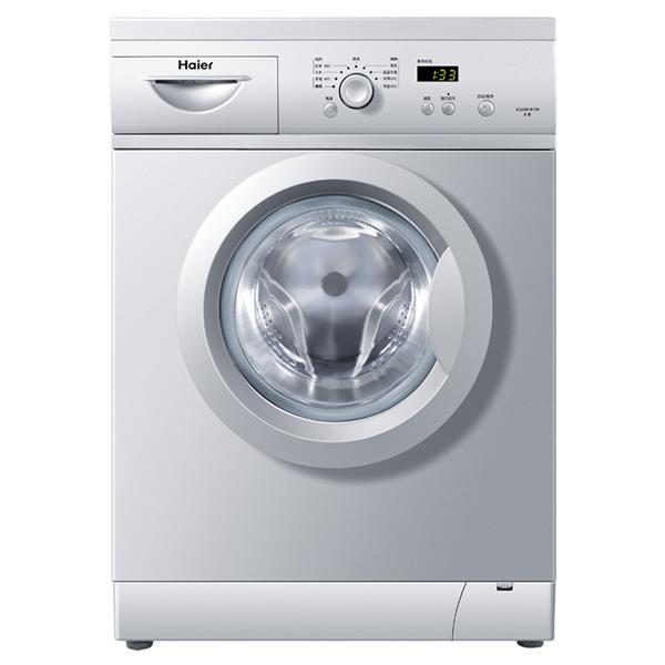 滾筒洗衣機尺寸 如何選擇滾筒洗衣機 - 愛我窩