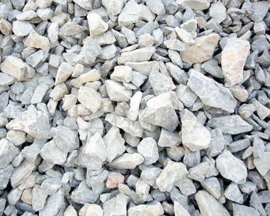 石灰石有哪些用途 石灰石如何分類 - 愛我窩