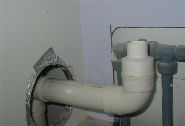 水管漏水怎麼辦 牆內水管維修方法 - 愛我窩