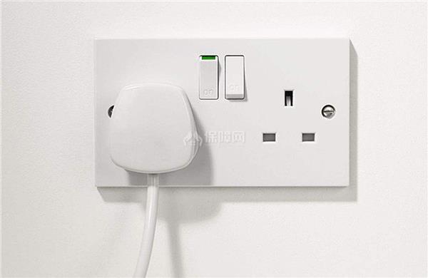 插座沒電怎麼回事 插座沒電怎麼修 - 愛我窩