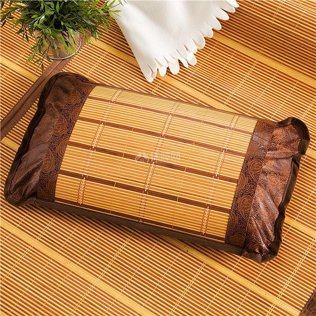 茶葉做枕頭有什麼好處 茶枕怎麼做 - 愛我窩