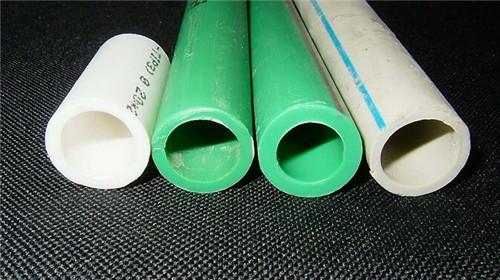 橡膠水管多少錢一米 橡膠水管和ppr水管哪種好 - 愛我窩
