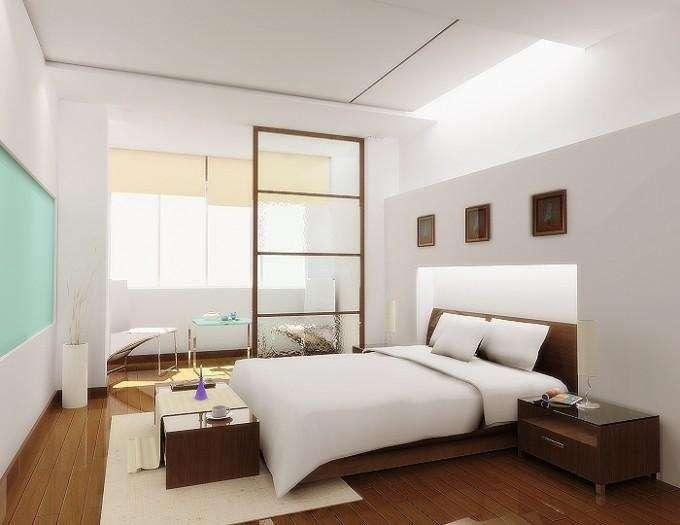 裝修房間怎麼設計好看 自己設計裝修房子的步驟 - 愛我窩