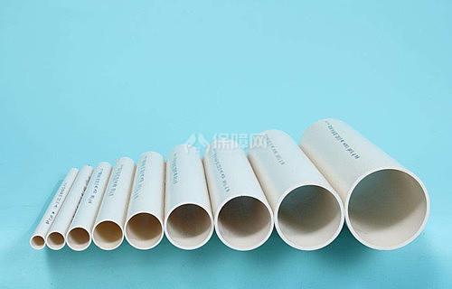 家用水管種類有哪些 家用水管怎麼選購 - 愛我窩