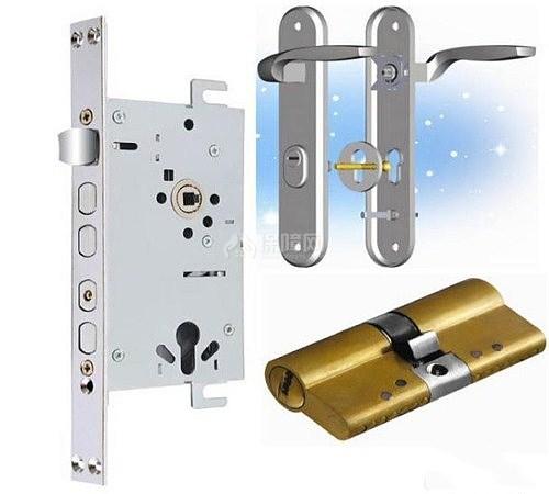 如何更換防盜門鎖芯 換防盜門鎖芯多少錢 - 愛我窩