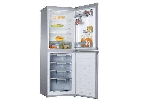 冰箱冬天溫度應該調到幾檔 冰箱怎麼用省電 - 愛我窩