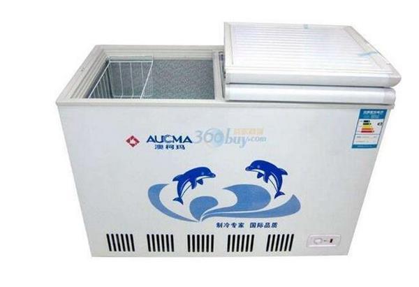 冰櫃怎麼調溫度 冰櫃省電小妙招 - 愛我窩