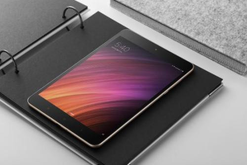 平板電腦哪款好 2017便宜的平板電腦推薦 - 愛我窩