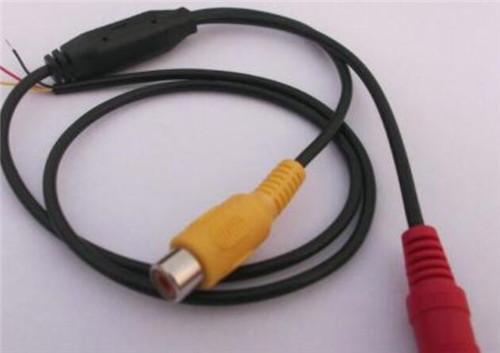 電源線顏色各自代表的是什麼 電源線有什麼分類 - 愛我窩