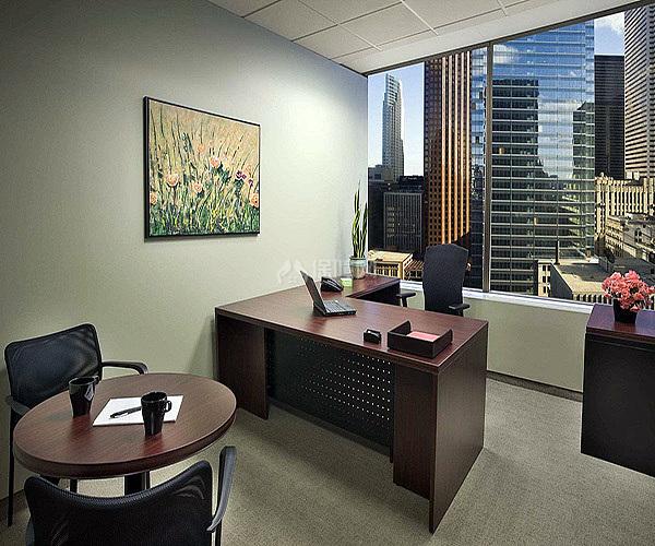 辦公室財位在哪裡 老闆辦公室風水佈局 - 愛我窩
