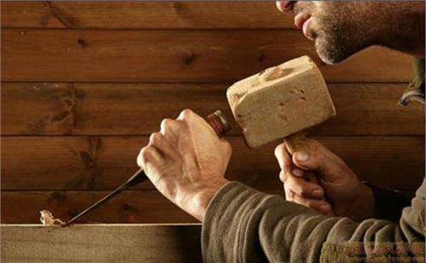 木工一般多少錢 木工師傅的工資固定嗎? - 愛我窩