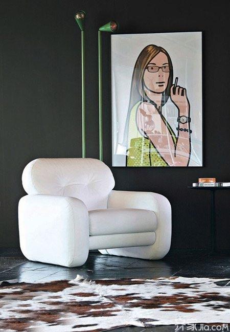 7款最舒適的沙發 讓你擁有極致坐感 - 愛我窩