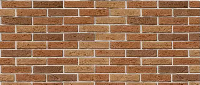 墻磚的種類有哪些 墻磚選購細節 - 愛我窩