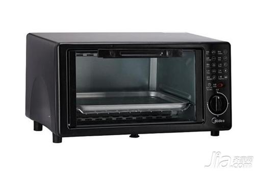 家用小烤箱怎麼樣 小烤箱的選購 - 愛我窩