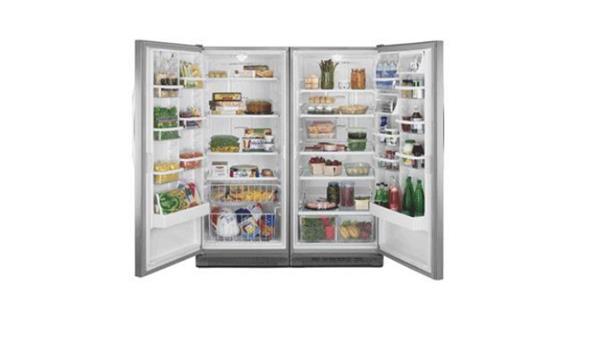 冰箱漏水維修方法 - 愛我窩