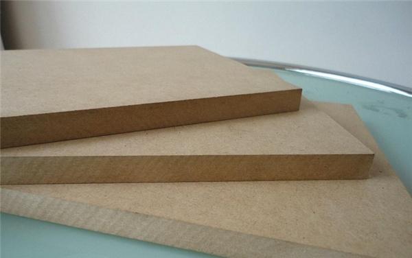 中纖板的優缺點有哪些 中纖板真的環保嗎 - 愛我窩