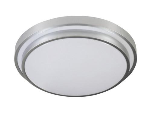 廚房圓形吸頂燈怎麼拆 廚房吸頂燈拆卸有技巧 - 愛我窩
