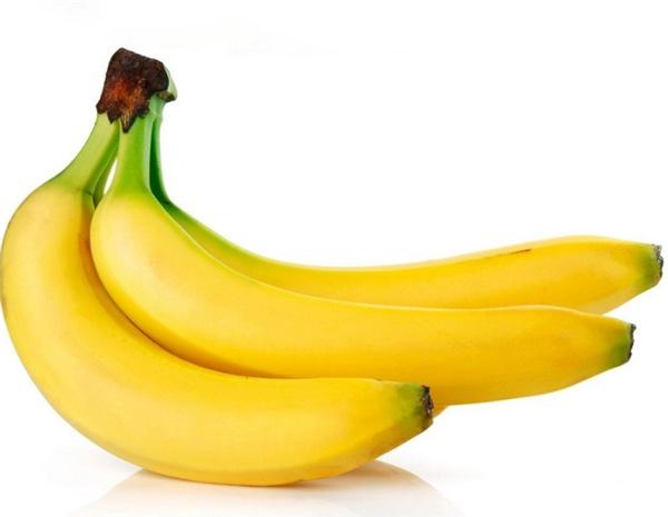 香蕉什麼時候吃最好 吃香蕉的最佳時間 - 愛我窩