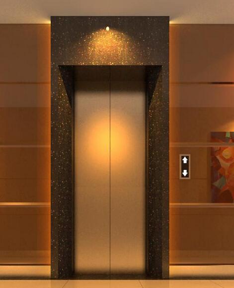 電梯門尺寸 - 愛我窩