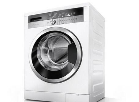 洗衣機不能脫水怎麼辦 洗衣機故障原因分析 - 愛我窩