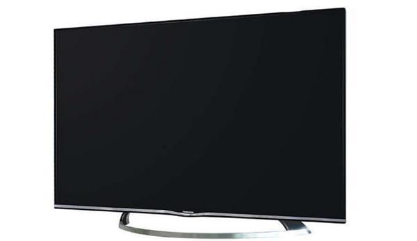 【長虹電視怎麼樣】長虹電視品質怎麼樣