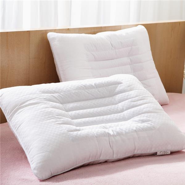 自製決明子枕頭方法 - 愛我窩