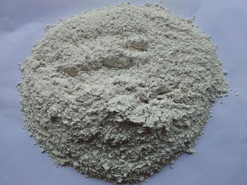 石灰粉用途有哪些 石灰粉的危害與副作用 - 愛我窩