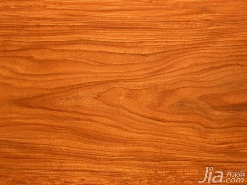 什麼木材適合做傢俱 哪些木材做得傢俱好 - 愛我窩
