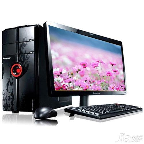電腦開機黑屏只有滑鼠怎麼辦 - 愛我窩