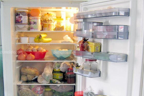 冰箱溫控器怎麼調節 - 愛我窩