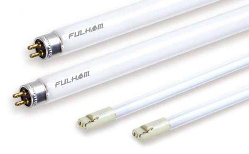 螢光燈管國家標準 螢光燈管的適用範圍 - 愛我窩
