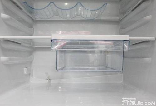 冰箱為什麼要除霜 生活小妙招:夏季快速給冰箱除霜辦法 - 愛我窩
