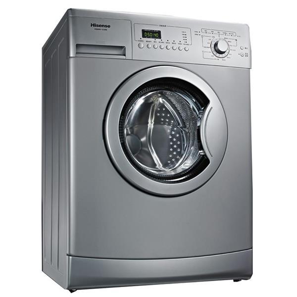 洗衣機過濾網的清洗和拆卸 - 愛我窩